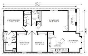 floor plans with dimensions 3 bedroom floor plan with dimensions home plans ideas