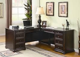 Hon Reception Desk Amazing Sample Of Big Wooden Desk Delightful Solid Wood Work Desk