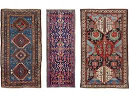 Latest Rugs How New York U0027s Rug Dealers Are Banding Together Architectural Digest
