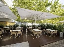 Commercial Patio Umbrella Uncategorized Billig Restaurant Patio Umbrellas Commercial Patio