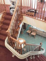 stair lifts home elevators wheelchair liftsstair lift prices