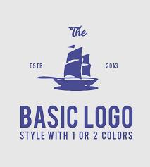 cheap logo design logo design melbourne cheap logo design service custom logo design