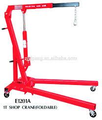 crane crane crane crane suppliers and manufacturers at alibaba com