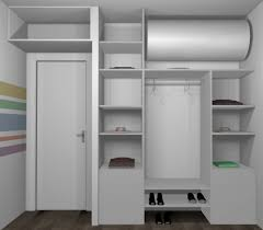 chambre enfant sur mesure idee deco chambre garcon 12 placard chambre sur mesure chaios