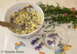 hysope aromatique en cuisine floradiane jardin cuisine beauté