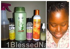 natural hair basic regimen u2013 your new hairstyle photo blog