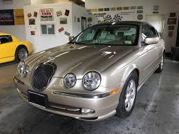 Jaguar S Type Interior Jaguar S Type 2000 In West Babylon Long Island Queens Ny Mp
