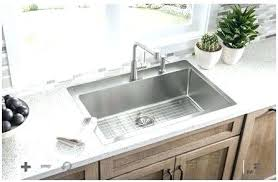 Elkay Kitchen Sinks Reviews Quartz Kitchen Sinks Sinks Quartz Kitchen Sinks Kitchen Sink