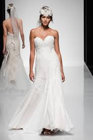 Wedding Dress Designers Uk The Biggest And The Best Wedding Dress Designs Of 2016 Revealed