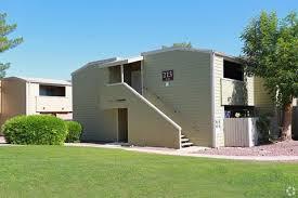4 Bedroom House For Rent Tucson Az 85710 Apartments For Rent Realtor Com