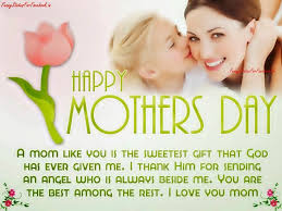 happy mother u0027s day quotes wishes messages and greeting cards