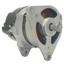 delco alternator parts u0026 accessories ebay