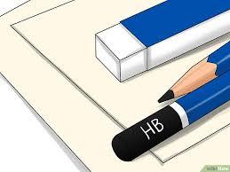 comment dessiner des croquis de mode 15 étapes