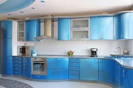 modular kitchen design ideas modular kitchen designs ideas 40 images in photo gallery