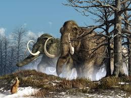 219 science images prehistoric animals