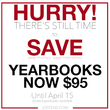 yearbook prices yearbook duke ellington school of the arts
