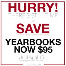 year book yearbook duke ellington school of the arts