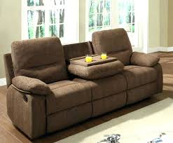 loveseat rocker reclining loveseat sofa dual reclining rocking