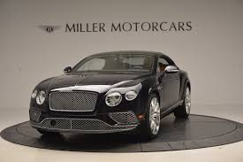 bentley phantom price 2017 2017 bentley continental gt w12 stock b1237 for sale near