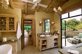 Diy Rustic Bathroom Vanity - diy rustic bathroom vanity bathroom traditional with shutter doors