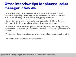electronic technician resume examples merchandise coordinator