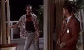 Ace Ventura Bathroom Ventura Gifs Find Make U0026 Share Gfycat Gifs