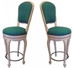 bar stools contemporary barstools modern bar stools picking