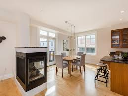 somerville open house tour 8 recently listed options under 800 000