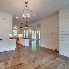 farmhouse floors best 25 hickory wood floors ideas on hickory flooring