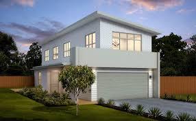 Efficient Home Design Plans Harper New Home Design Energy Efficient House Plans