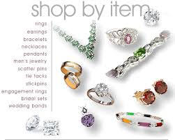 shop by benjoy the online jewelry store