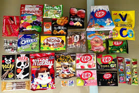 where to find japanese candy japanese candy search topolino of an lord