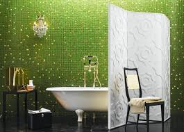 mosaic bathroom ideas bathroom ideas mosaic bathroom design concept