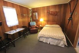 accommodations sunshine motel u0026 cabins