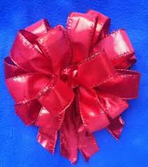 christmas bows for sale black friday through cyber monday sale deco poly mesh teardrop