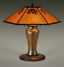 Quoizel Gotham Floor Lamp Details About Quoizel Gotham Vintage Table Lamp Bronze Finish