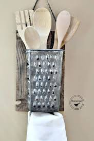 kitchen utensil holder ideas kitchen utensil holder ideas cabinet accessories favorite images