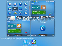java themes download for mobile windows 8 rt theme for nokia s40 320x240 by cyogesh56 on deviantart