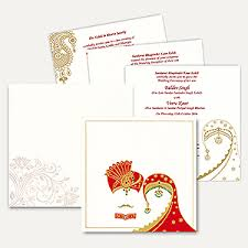 sikh wedding invitations 1 sikh wedding cards online store 145 punjabi wedding