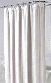 vinyl shower curtains symple