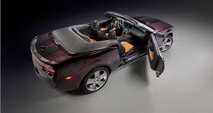 2011 convertible camaro 2011 chevrolet camaro convertible crashes neiman