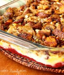 After Thanksgiving Casserole 10 Creative Recipes To Make With Your Thanksgiving Leftovers
