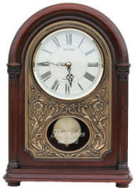 anniversary clocks engraved rhcrj731nr06 thumb jpg