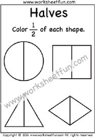 fraction printable worksheets fraction free printable worksheets worksheetfun