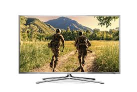 premium channels movie channels u0026 programming dish