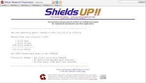 review ubiquiti unifi security gateway usg custom pc review