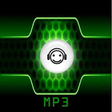 purulia mp3 dj remix download all songs purulia dj remix for android apk download
