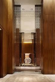 Shutter Room Divider by Tranquility Wooden Shutter Room Divider Dividers At Hayneedle Idolza