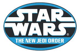 printable star wars novel timeline star wars the new jedi order wookieepedia fandom powered by wikia