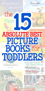 Transitioning Toddler From Crib To Bed by Tips For Transitioning From Crib To Bed Busy Toddler